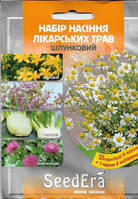 "НАБОР ""Травы к чаю"" Желудочный ""Seedera 1,5 г"