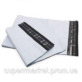 Пакет почтовый (Укрпочта) А6 125*190