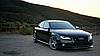 VORSTEINER V-FF 103 Mystic Black, фото 8