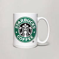 Чашка, Кружка Starbucks (Бренд, фирма)