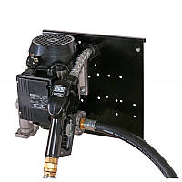 Заправочный модуль PIUSI ST E 120 A120