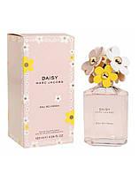Marc Jacobs Daisy So Fresh, 75 ml ORIGINAL size женская туалетная парфюмированная вода тестер духи аромат