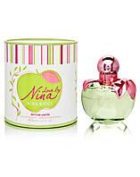 Nina Ricci Love by Nina, 50 ml ORIGINAL size женская туалетная парфюмированная вода тестер духи аромат