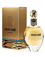 Roberto Cavalli Eau de Parfum, 100 ml ORIGINAL size женская туалетная парфюмированная вода тестер духи аромат