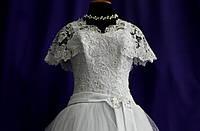 """Свадебное платье """"Скарлет"""", фото 1"""