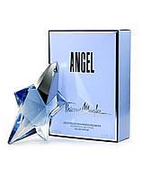 Thierry Mugler Angel, 50 ml ORIGINAL size женская туалетная парфюмированная вода тестер духи аромат
