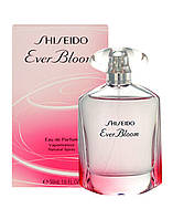 Shiseido Ever Bloom, 90 ml