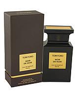 Tom Ford Noir de Noir, 100 ml ORIGINAL size женская туалетная парфюмированная вода тестер духи аромат