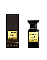 Tom Ford Oud Wood, 100 ml ORIGINAL size женская туалетная парфюмированная вода тестер духи аромат