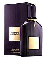 Tom Ford Velvet Orchid, 100 ml ORIGINAL size женская туалетная парфюмированная вода тестер духи аромат