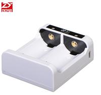 Зарядное устройство Zhiyun для аккумуляторов 26500 (ZC-26500)