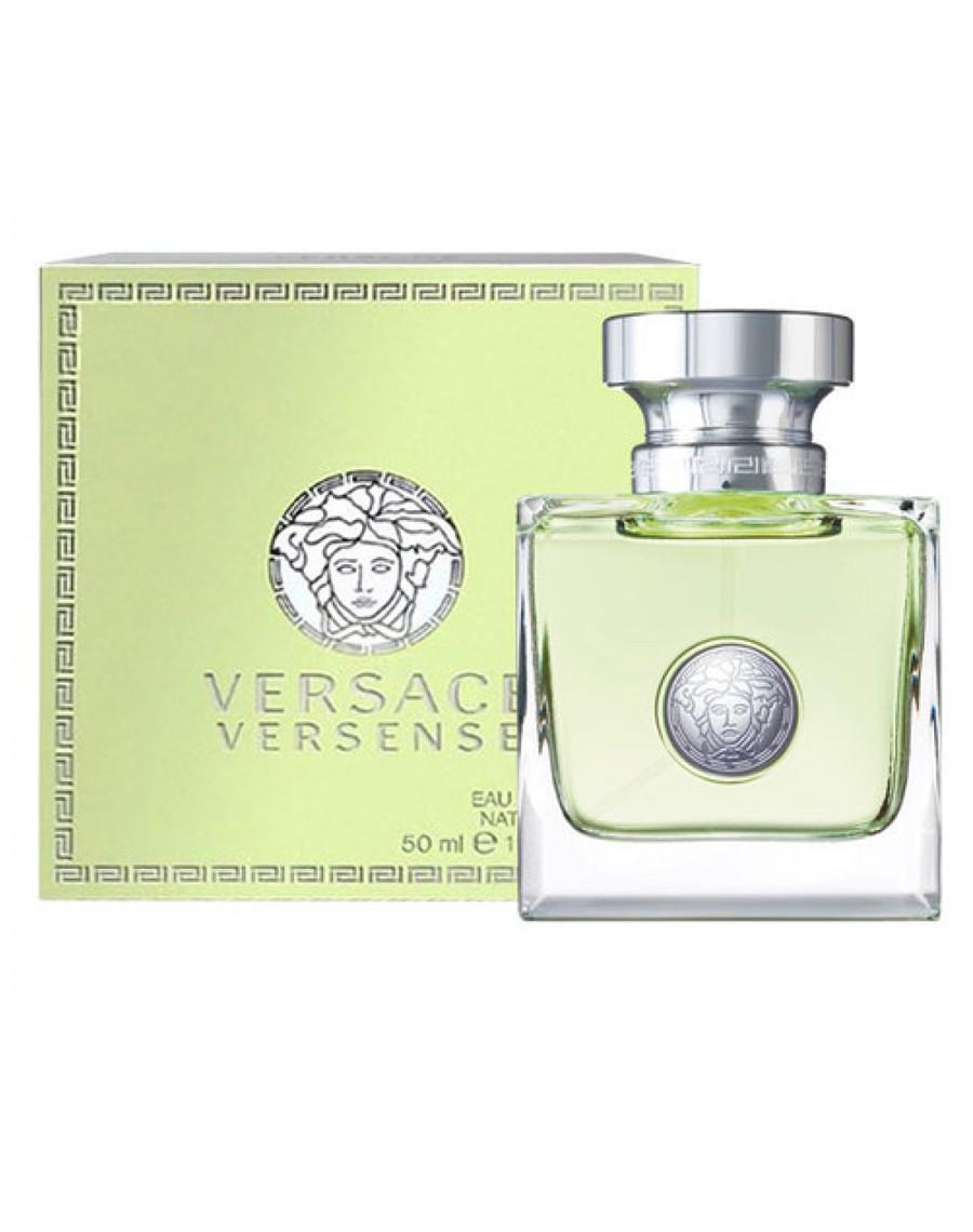 Versace Versense dd57522804b49