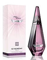 Givenchy Ange ou Demon Le Secret Elexir, 100 ml ORIGINAL size женская туалетная парфюмированная вода тестер духи аромат