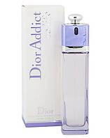Dior Addict To Life, 100 ml ORIGINAL size женская туалетная парфюмированная вода тестер духи аромат