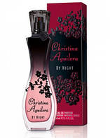 Christina Aguilera By Night, 75 ml ORIGINAL size женская туалетная парфюмированная вода тестер духи аромат
