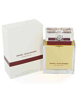 Angel Schlesser Essential, 100 ml ORIGINAL size женская туалетная парфюмированная вода тестер духи аромат