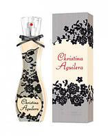 Christina Aguilera, 75 ml ORIGINAL size женская туалетная парфюмированная вода тестер духи аромат