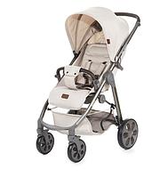 Прогулочная коляска ABC Design Mint Camel