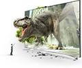 Телевизоры Samsung 2017.Особенности линейки на 2017 год