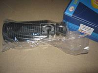 Пыльник амортизатора TOYOTA задний  (производство RBI) (арт. T1431E), ABHZX