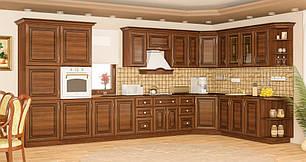Кухня Франческа 2.6, фото 2