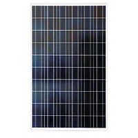 Солнечные батареи QSOLAR QS-250W