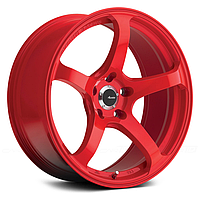 ADVANTI RACING DERIVA Gloss Red