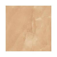 Керамічна плитка Карат бежева підлога 30х30 см ціна за 1 плитку