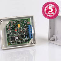 Адресний модуль вводу/виводу сигнализации АМ-1