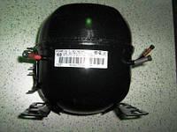 Холодильный компрессор Атлант С-КО 160 (R-134a)