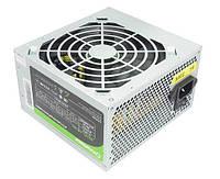 Блок питания 400W GameMax GM-400 12sm fan ATX