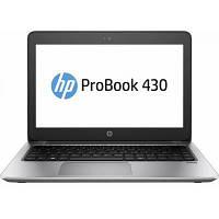 Ноутбук HP ProBook 430 (Y8C10EA), фото 1