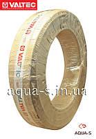 Труба металлопластиковая Valtec Pex-Al-Pex Ø20x2 мм (100 м.)
