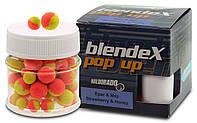 HALDORÁDÓ BlendeX Pop Up Big Carps - Eper + Méz, фото 1