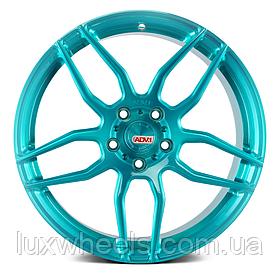 ADV.1 005 M.V1 Custom