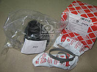 Пыльник комплект (Производство FEBI) 27079, ABHZX
