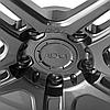 ADV.1 05 M.V1-SL Custom, фото 3