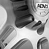 ADV.1 05 M.V2 Custom, фото 4