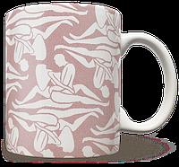 Чашка, Кружка Камасутра