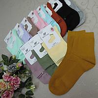 """Качественные носки """"Шугуан"""", 36-40 р-р .  Носки  для женщин, женские носочки., фото 1"""