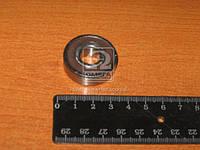 Подшипник 180201 (6201.2RS.P6Q6/L19) (ГПЗ-23, г.Вологда) генератор ВАЗ, ГАЗ, ЗАЗ (арт. 24940220)