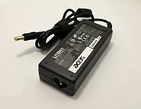Блок питания для ноутбука ACER Aspire 4720G 19V 3.42A 65W