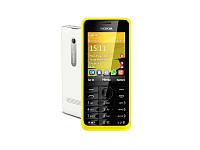 Телефон Nokia Asha 301 Yestel