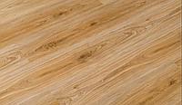 Ламинат Дуб Рочестер 32 класс ТМ Spring Floor
