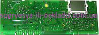 Плата управл.Honeywell S4962CM2020U с диспл.(фир.уп) Bosch Ceraclass ZW24/28/30-2 DH, арт.8708300210, к.с.0385