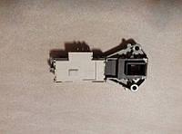 Блокировка люка стиральной машины LG