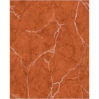 Керамічна плитка Олександрія бежева стіна низ 20х30 см ціна за 1 плитку