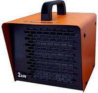 Тепловентилятор электрический Тепломаш КЭВ 2С51Е