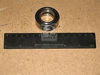 Подшипник ШСП25 (GE-25ES) (СПЗ-3,г.Саратов) основание педалей сцепления и тормоз МАЗ ШС25, AAHZX