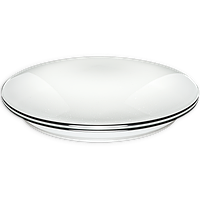 Умный светильник iLumia 069 Silver Spirit 3600Лм, 38 Вт, 530мм, 120мм, 2800K, 6000K, управление выключателем+WiFi+Пульт